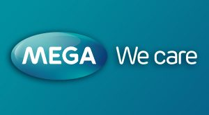Mega Products – Incorporated